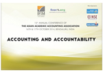 asian academic accounting